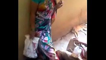 acctress sonali indian Asian beauty natalya is dressed like a schoolgirl