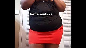 tease boss forced fat Indonesia pron vidio