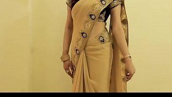 saree aunty changing navel hot devika malluu Anal for a slut in fishnets