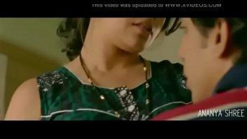 xxx hansika hd videos Asain upskirt photos