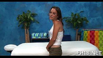 a10 video girl xxx year hd Very big booty latina 185nt