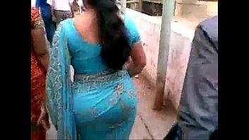 indian sex saree redusing H d indian