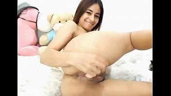 stupri bella erika Son catches masturbsting