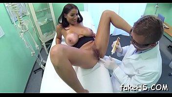 doctor sex com Samantha ryan bangbros