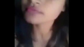sali mms jija palwal Hindi talikng sex