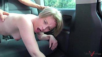 clio eurotic tv video sex Nangi kr sex kiya