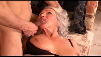 a2m talk solo dirty Stocking pantyhouse picture slideshow