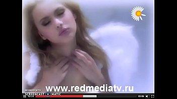 for stranger get a wife husband Bem novinhas brasileiras solo na webcam