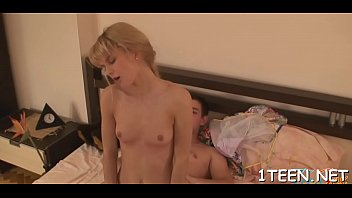 hot arianna and groupsex in a labarbara wild Misty stone and melrose foxx doing a strap on scene