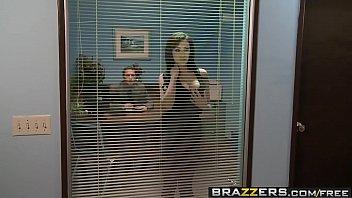big stars fucking tits Sarah big butt dildo sex exercise