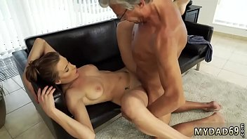 tiny titty fuck Pravite video wife ride