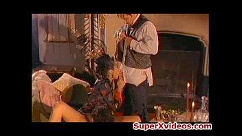drunk fucked guys girl two Sunnyleon sexy video of nokia 2696