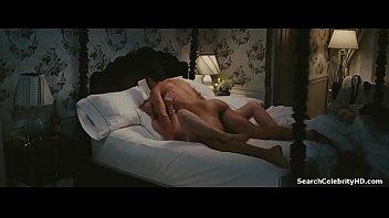 laila 2010 maroc English subtitles japanes wife porn