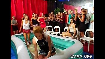 student with school plays female of nurse balls Monica sosa argentina