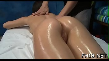 massage naked 11 chinese nov flashing Mommy me 10 karla kgush tanya tate youjizz