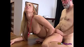 fox spanking tanya julia jameson Babe with big natural tits in action