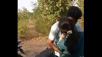 kissing car girls Actress nayantara sucking