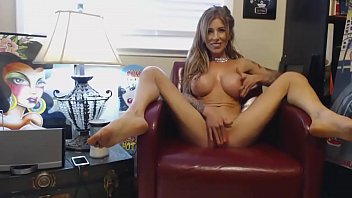 hunted are pretty the christmas milfs on eve Indiangirl masterbating with whole hand