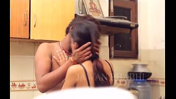 hairy indian couple Sex servant in the restaurant gay porno movies