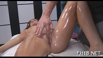 fun having other7 fondling asian are horny each models July paiva hd