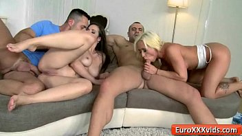 hot nasty sex party euro Womans g spot