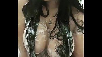 short download indian video suhagarat Asuka crawling pose