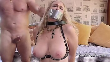 pile to tied fucked Amateur cam mmf