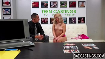 woodman casting blue carmen Tx home amatuer recorded wife
