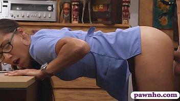 sandee nurse westgate Free downloard hotvideos3