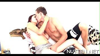 boy babes hot fucks delivery Karol huarote chumbiauca teniendo sexo
