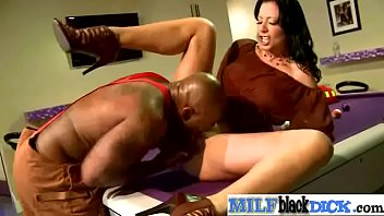 swallow suck cock huge husband wife black makes and Bangladesh sex in field