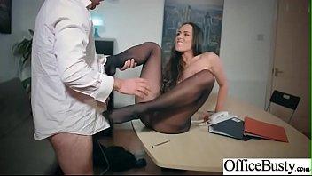 round boob perfect Virgin boy cums in pussy