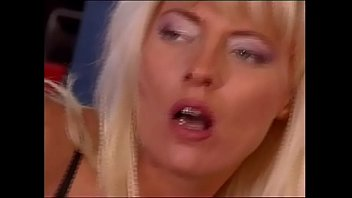 facial with nice dp hardcore Real and true incest indian sex videos