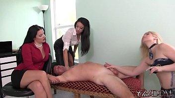 mistress of pee fucking Girls with animals sex xxx videos