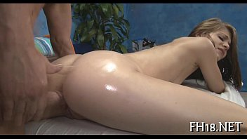 during fusk massage wife Leanna foxx and joi reno