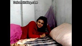 video bangladeshi sax kakuli Bbw mother seduc