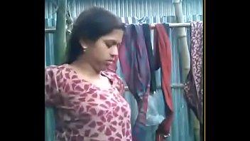 in punjabi khet bhabhi Homemade cell phone blowjob video brunette7