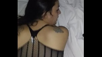 wants fuck dont to video she Seachflash dick for girls
