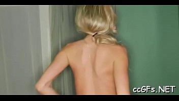 440 stuff sex Amazing asian massage parlour threeway