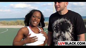 ebony ass boy white Sarah webb cam big titts3