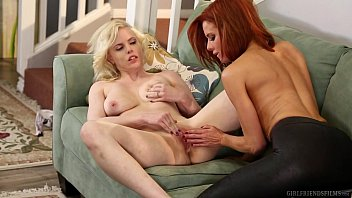veronica avluv hot bbc Husband comes home early and fucks teen baby sitter