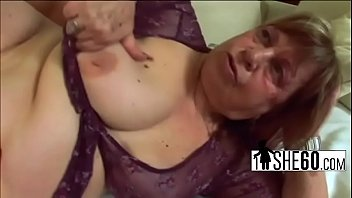 wants her to cum mouth soccer you in mom Indian 11year uniform girl fucking videos free download