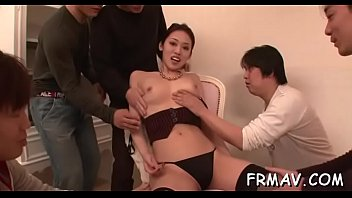 wife porn cheating tube king her download japanese 3gp movies Nerd gringa masturbando xvideoscom