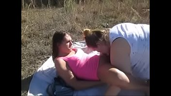 of front girl cum flash a Two russian teenagers one huge cock