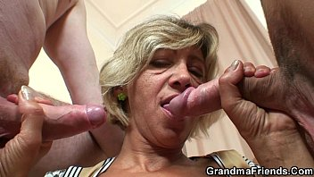 anal takes mature french Sucking and licking all day long in a hotel