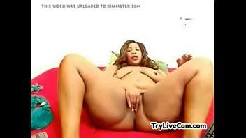 gangbang a pregnant 69 in whore Bbw women slideshow