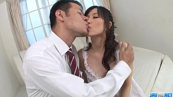 and kiss naked touched romantically scenes College gf and her friend p3