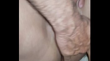 bate squirt pinay I wank mom with son