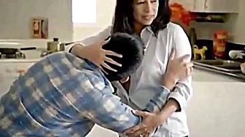 watch boy dad mom Forced pain teen pornos