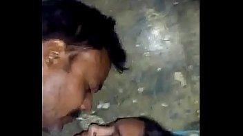 gomez selina celebrtity Forced gangbang uncensored